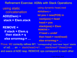 Stack.ppt