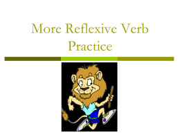 More20Reflexive20Verb20Practice1.ppt