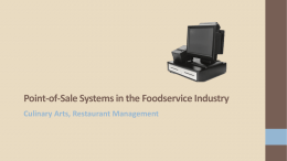 point-of-sale-systems-in-the-foodservice-industry-ppt-2