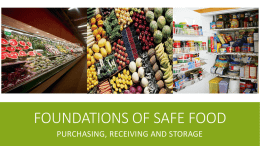 foundations-of-safe-food-ppt-2