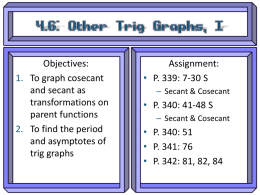 4 6 Other Trig Graphs 01