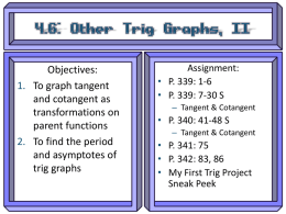 4 6 Other Trig Graphs 02