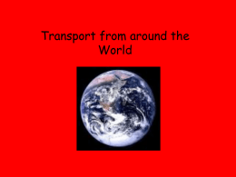 transportaroundworld
