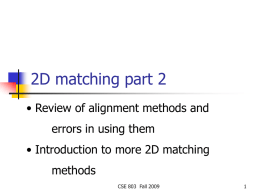 week10-matching2.ppt