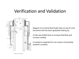 Verification and Validation.pptx