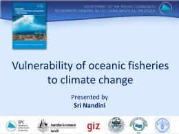 07. Oceanic fisheries   Nandini