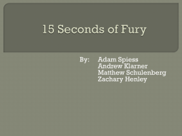 15-Seconds-of-Fury.pptx