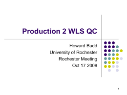 oct17_08_wls_qc.ppt