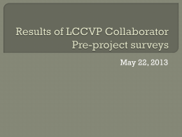 Project_survey_results.ppt