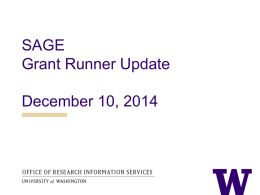 Grant Runner Presentation - MRAM-Dec 2014.pptx