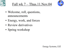 fall7Thus.ppt