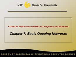 queue-network.ppt