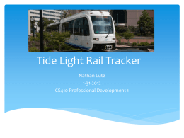 LightRailTracker.pptx