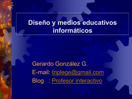 softwareeducativoylasticii-1213036073985125-8.ppt