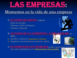 DOCUMENTOS COMERCIALES.ppt