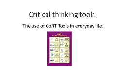 Critical thinking tools.pptx