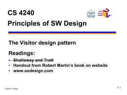 cs441-f10-visitor.ppt