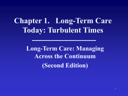 SJSUHSCI118Chapter01.ppt [PPT]